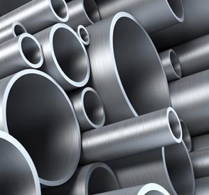 Hale Metalice - Containere - Tuburi Beton - Teava